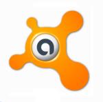 Descarcare, instalare si prezentare Avast antivirus