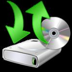 Backup si restaurarea sistemului cu functia System Restore din Windows XP
