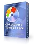 CDRecoveryToolbox