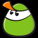 Digsby - un client multiprotocol extraordinar