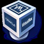 Cum facem share intre sistemul real si cel din Virtualbox cand avem Windows pe masina virtuala
