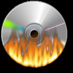 ImgBurn - un soft gratuit pentru inscriptionarea unui disc