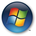 windows-7-logo-wallpaper